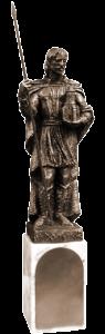 domotor-szobor-regi