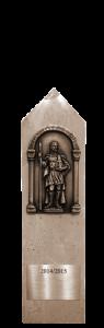 domotor-szobor-uj
